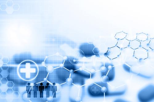 The Benefits and Pitfalls of Repurposing Drugs