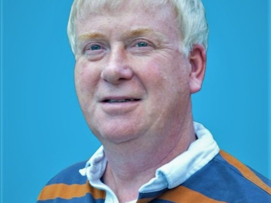 Dr Stephen Bingham CEng, FIChemE Chemical Engineering